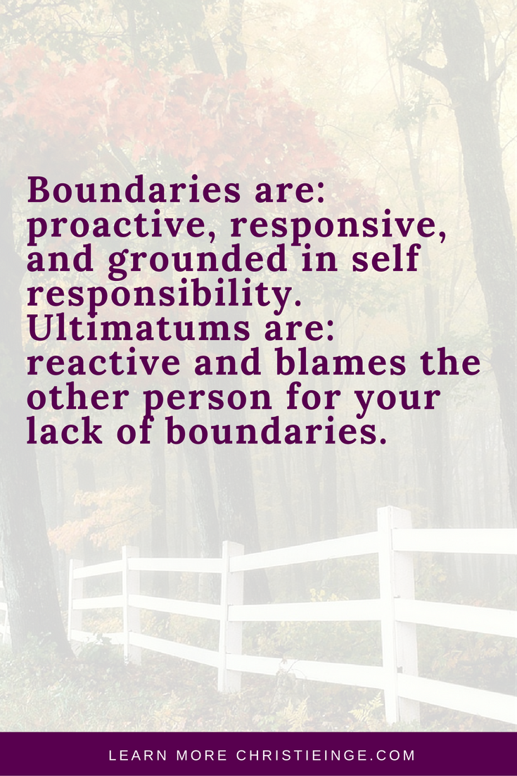 boundary setting | boundaries in relationships | boundaries quotes | establishing boundaries | boundaries worksheet | healthy boundaries |