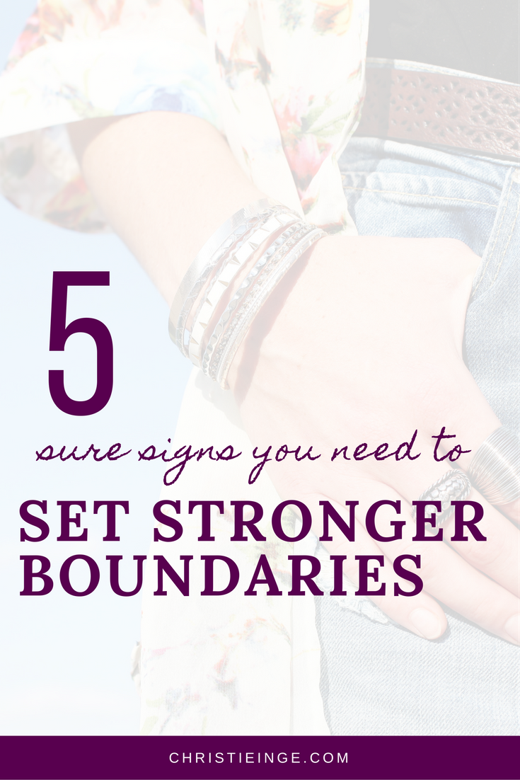 boundary setting | boundaries in relationships | boundaries quotes | establishing boundaries | boundaries worksheet | healthy boundaries