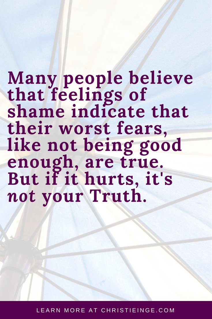 feeling not good enough | believe in yourself | self doubt | self love | self acceptance