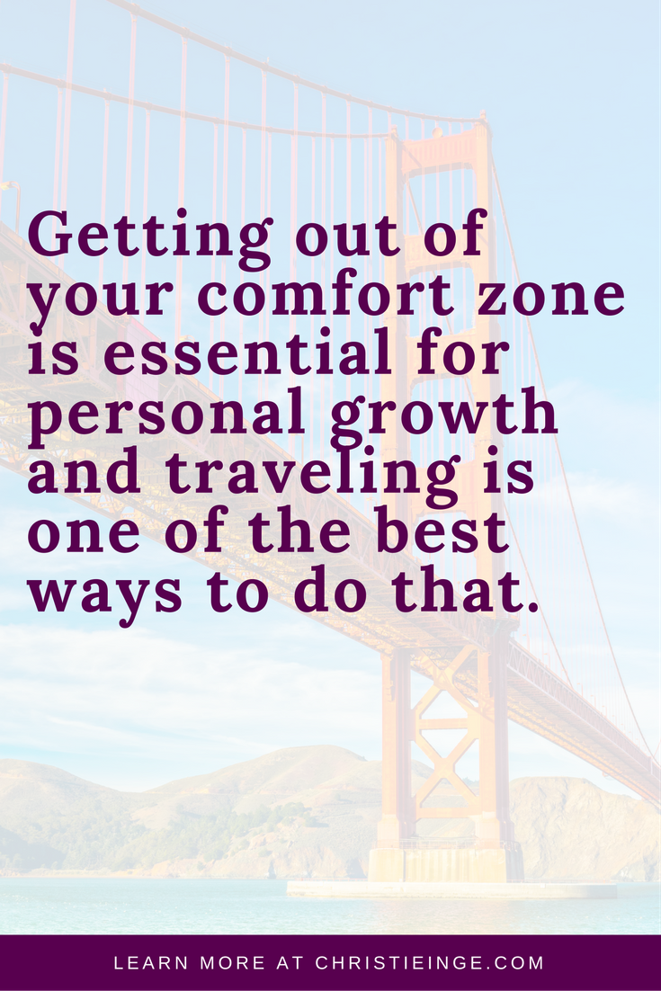 personal growth, travel quotes, personal growth quotes