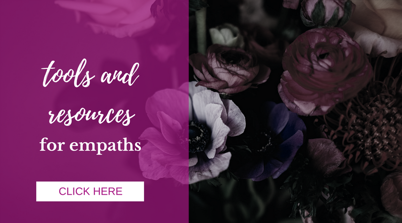 How to know if you are an empath