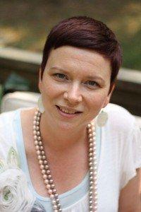 Meet Your Instructor: Christie Inge