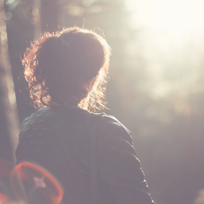 Why Being Judgmental Is Awesome For Personal Growth