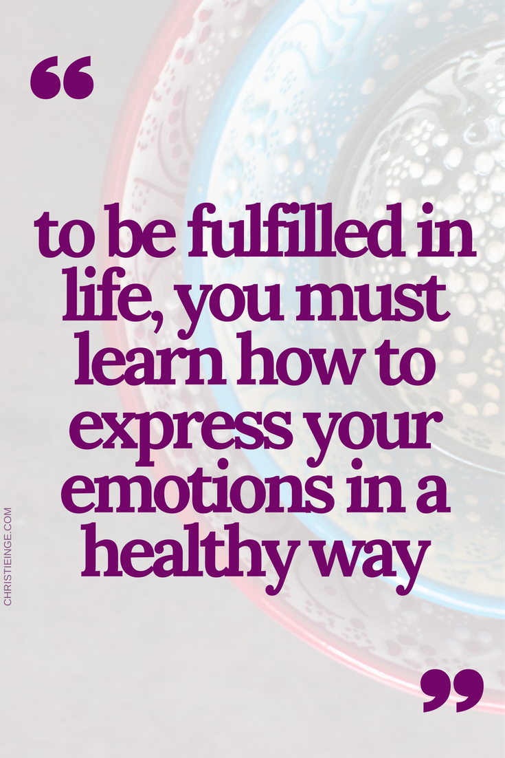 express your feelings | dealing with emotions tips | healthy communication skills | feelings and emotions article with tools and tips