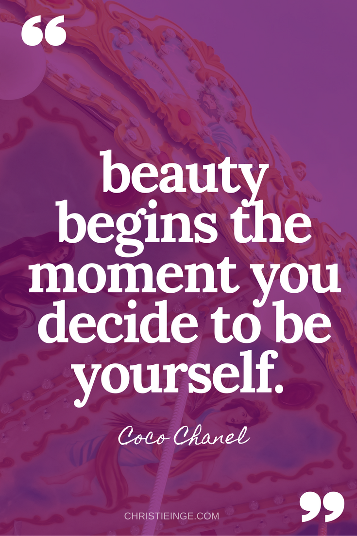 Quotes About Self Love On Tumblr : Coco Chanel Quotes self love quotes self acceptance love ...