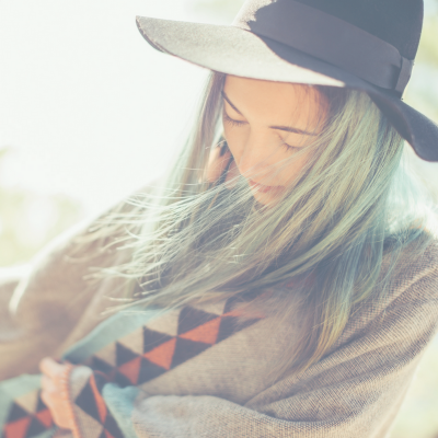 50 of the Most Inspirational Self Love Quotes