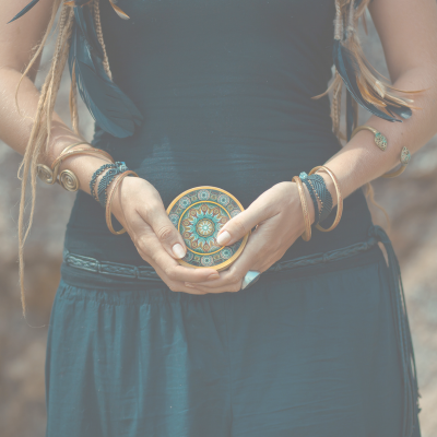 5 Signs You Need To Reclaim Your Personal Power