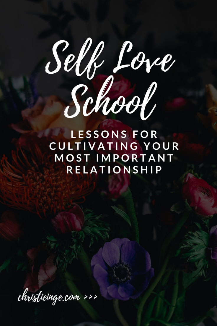 self love tips for women | love yourself first | self confidence | self acceptance