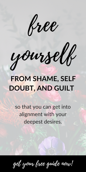 The Best Brene Brown Quotes On Shame Vulnerability And Courage